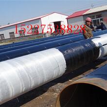 紅河防腐鋼管廠家價格紅河今日推薦圖片