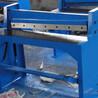 江苏二手剪板机回收/福建二手剪板机转让/安徽二手液压剪板机