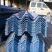防风抑尘网防风抑尘网价格,防风抑尘网厂家