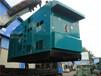 南昌靜音發電機出租全國各地設有辦租賃地點