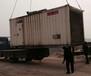 南开区发电机出租全国各地设有办租赁地点
