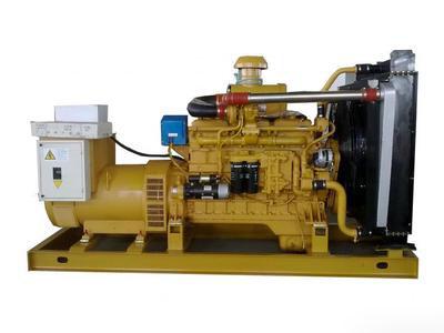 遵化出租移动式发电机\低价油耗出租