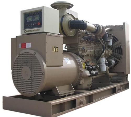 租赁:河东[柴油发电机出租]河东发电机-包租大型机组