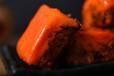 河西串串香底料重慶火鍋底料價格實惠