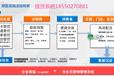 山東海鮮禮包卡券兌換管理系統水果分銷系統