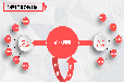 浙江禮品卡券提貨系統金禾通軟件有限公司