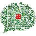 北京通州考電工證報名幾天可以考試拿到證書