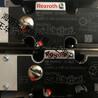TDA016EW29B2NXWPADI0011.228LT1938793Q938794Q馬達濾芯