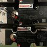 放大器E-ME-AC-01F20/A2現貨葉片泵PVT-206/35換向閥SDHI-0631/2/A24VDC23現貨
