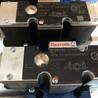海历克D3FBE01SCONF00比例阀RK-PVCFEPVN1控制阀DXJ5-D0L060/10N/E0K11减压阀