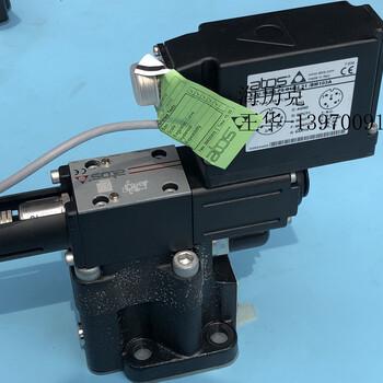 丹尼逊T7EES0720725LA10M0叶片泵法国T6DC0380223RB1比例阀现货