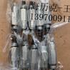 派克RS10M07S4SN1TW溢流阀经销D41VW001C4NTW3A91换向阀特价上海