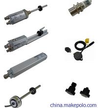 SCLTSD-520-10-05海历克派克液位传感器常备现货销售图片