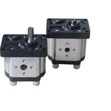 PGP517A0440CM1H3ND7D5B1B1上海庫存齒輪泵當天可發貨圖片