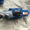 DBETBEX-1X/80G24K31A1M力士乐电液阀现货