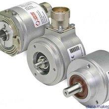 SCLSD-520-00-07派克传感器现货图片