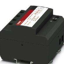 FL69323FLT.32310派克液位器现货图片