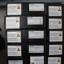 DSH161CRV派克气动阀现货供应图片