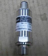SCPSD-250-04-17派克传感器现货供应图片
