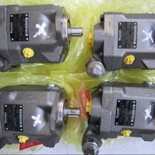 3DREE10P-7X/200YG24K31A1V進口減壓閥12件現貨大連路圖片