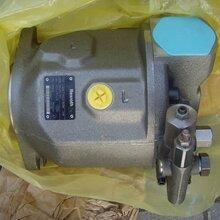 A10VSO45DR/31R-PPA12N00力士乐小型直动油泵现货销售图片