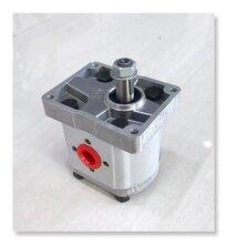 PGP511B0190CL6H2NE6E5S-511B019齒輪泵德國進口現貨圖片