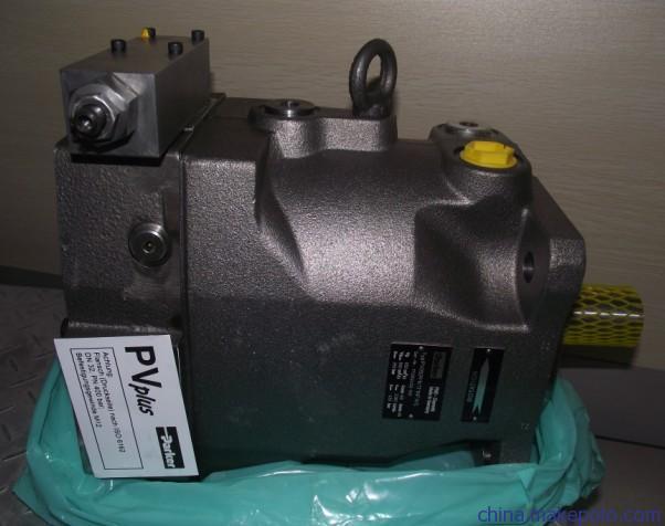 T6C0142R02B1丹尼逊叶片泵现货供应
