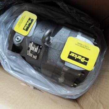 PV016R1K1T1NMF1派克柱塞泵现货供应