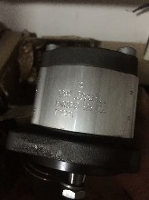 PGP517B0280AE1H3NP4P3S-517B0280XP4P3S-517A0160X齒輪泵現貨圖片
