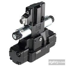 PSB160AF1A5派克继电器现货供应图片