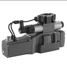 CE016C08L00N10派克液压阀现货供应图片