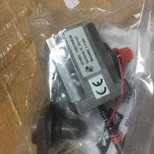 PSB100AV1A5派克壓力繼電器常用型號現貨銷售圖片