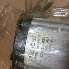 PGP511A0070CA1H2NL1L1B1B1齿轮泵现货供应图片