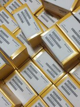 SCP01-400-34-06派克传感器现货供应图片