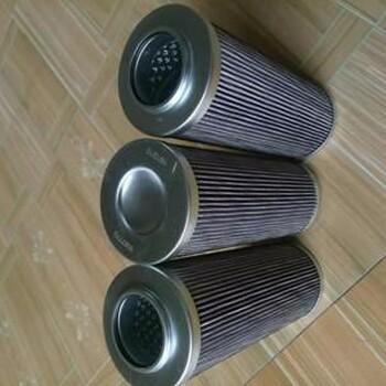 10DTAXXP50G16A派克過濾器現貨供應