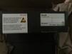 VT-VSPD-1-10/V010力士樂放大器現貨供應