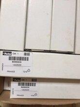 9F1200S派克单向阀海历克国际贸易供应图片