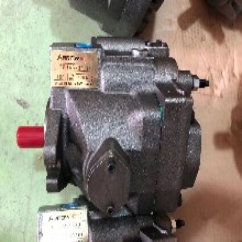 01PHP125FHRM油田專用油泵現貨供應圖片