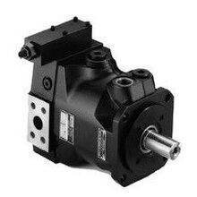 02-341644PVQ13-A2R-SE1S-20-C14-12威格士柱塞泵现货供应图片