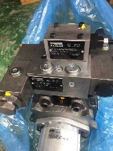 01PHP0516FHRM布萊瑪葉片泵意大利品牌現貨銷售圖片