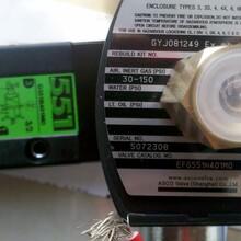 PSB040AF115派克壓力開關現貨銷售圖片