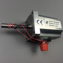 SCLTSD-520-10-05派克液位傳感器美國進口現貨銷售圖片