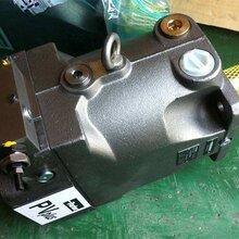 PV140R1K1T1NMMC上海大連路公司特價柱塞泵現貨銷售圖片