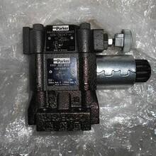 PSB100AF1A派克壓力繼電器現貨19個銷售質保一年圖片