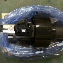 TEA080EW09B2NLWJ21压铸行业常用的节流阀循环备货销售图片