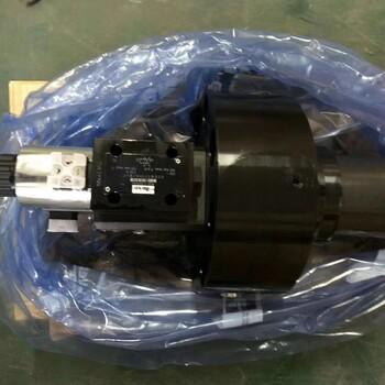 上海TEA050EW09B2NXWJ23全新壓鑄機比例閥現貨供應