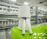 誠信的滌棉紗線生產廠家普梳滌棉紗線生產廠家