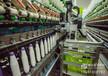優質滌棉紗線生產廠家的小秘密