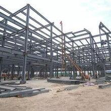 钢结构防火涂料应用技术规范河南豫奥防火涂料厂包工包料包验收图片