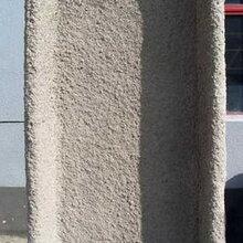 室内厚型防火涂料鹤壁防火涂料供应河南豫奥防火涂料厂图片